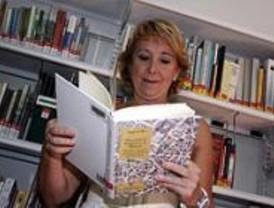 Madrid tendrá ocho nuevas bibliotecas e invertirá 2,3 millones en libros