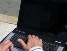 Escuela virtual gratuita de internet para los vecinos de 41 municipios