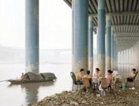 Ocho exposiciones de PHotoEspaña 2008 continuarán abiertas hasta septiembre