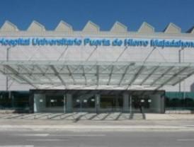 Aparecen cinco casos de legionela en Madrid relacionados con un brote en Calpe