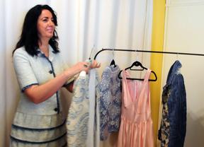Locales 'low cost' del Ivima para emprendedores