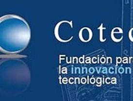 Informe 2012 sobre Tecnología e Innovación en España