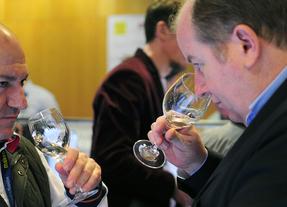 Valdemoro acoge la II Ruta de los vinos de Madrid