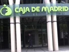Caja Madrid tendrá lista única encabezada por Rato antes del día 14