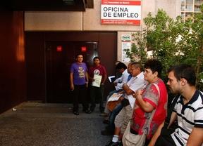 Más de 3.000 personas encontraron trabajo en Madrid en el mes de julio