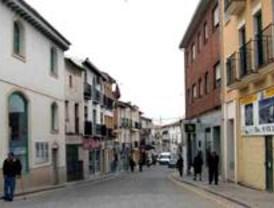 La Cámara invita a catar vino en Agromadrid