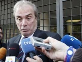Neira ratifica ante la juez su testimonio sobre la agresión de Antonio Puerta