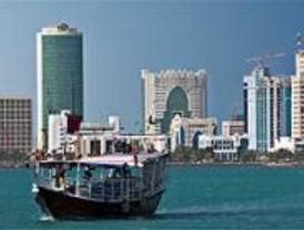 Doha anuncia su candidatura a los Juegos Olímpicos de 2016