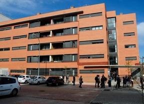 La Comunidad cobrará 157,38 euros a los propietarios que alquilen su vivienda por el Plan Alquila