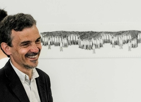 López cree que un presidente de la Asamblea de Podemos o C's sería
