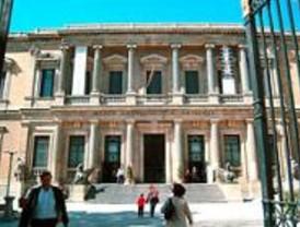 El Museo Arqueológico mostrará la cultura del pueblo etrusco