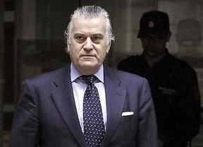 El juez autoriza a Bárcenas a irse 11 días de vacaciones a Baqueira