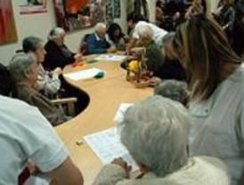 El Ayuntamiento dará a Villaverde un equipamiento social más