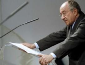 Abren diligencias previas contra la gestión de Bankia