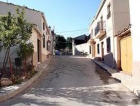 Valdaracete: el pueblo más pobre de la región