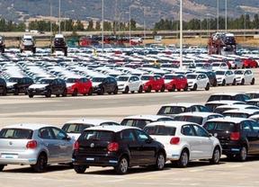 El incremento de ventas en España impulsa el mercado europeo