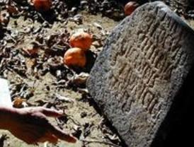 Secretos ocultos en inscripciones latinas