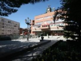 La Escuela de Baile Ciudad de Alcorcón contará este año con 250 alumnos