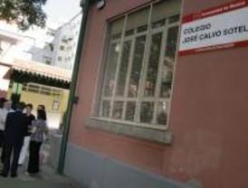 Objetores de EpC piden que los centros informen a los padres sobre la materia