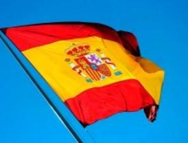 Salamanca honra a la Virgen de El Pilar
