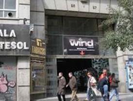 El Ayuntamiento inicia la venta a Grupo 22 del centro comercial de Montera