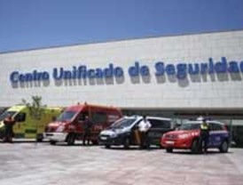 La policía de Alcorcón guarda las llaves de los vecinos del municipio en verano