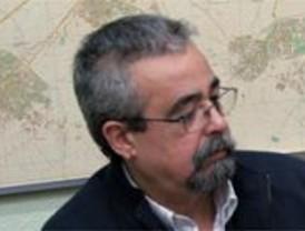 Pérez propone software libre en toda la red informática del Ayuntamiento