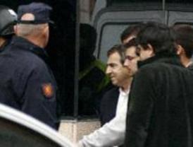El Ayuntamiento de Madrid investigará al subinspector implicado en el
