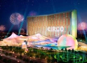 Las Vegas Sands opta por llevar su proyecto a Asia