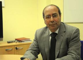 El alcalde de Fuenlabrada niega ante el juez el