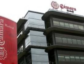 La Cámara viaja a Serbia y Croacia para consolidar los negocios de las empresas madrileñas