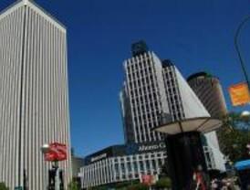 El Ayuntamiento niega responsabilidad en el ERE de CON-Azca