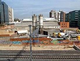 CC.OO. advierte del descenso de la creación de empresas en Madrid