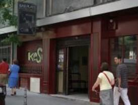 La Casa Sefarad trae este domingo a la Sala Clamores al 'Manu Chao judío'