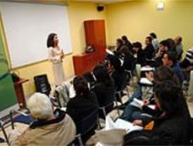 Boadilla organiza una jornada informativa sobre el Plan FICOH