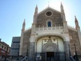 Se presenta el XIX Festival de Arte Sacro de la Comunidad