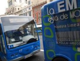 CCOO denuncia la sustitución del BonoTet por la Tarjeta Azul