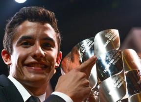 La Gala de los Premios FIM pone el cierre a la temporada 2014