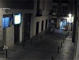 Multa de 10.000 euros por un falso 'hackeo' de las cámaras de Lavapiés