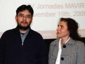 MAVIR premia el mejor trabajo de investigación universitario