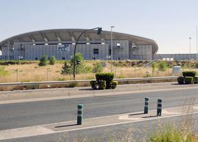 La aventura olímpica ha costado 6.536 millones, incluidos transportes y sedes deportivas