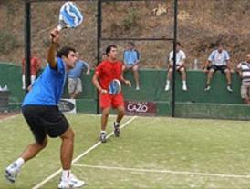 Los torneos deportivos municipales contarán con 40.000 participantes