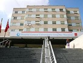 Empresas privadas orientarán sobre la reforma de los viejos hospitales