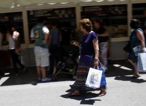 La Feria del Libro echa el cierre con mejores datos de ventas