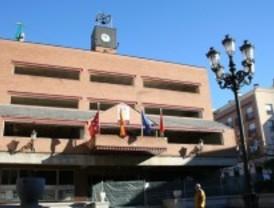 Bonificaciones en el IBI para familias numerosas en Alcorcón
