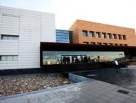 Los trabajadores de las universidades públicas se manifiestarán contra los recortes