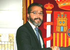 El PP confirma la candidatura del alcalde de Brunete, acusado de cohecho