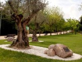 El centro de Carabanchel tendrá nuevas zonas verdes, equipamientos y viviendas