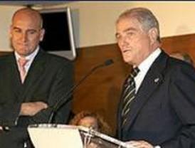 La juez anula el voto por correo en las elecciones del Real Madrid