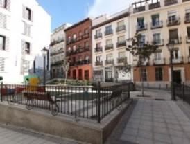Madrid perdería 630 millones si no cobrara el impuesto de patrimonio